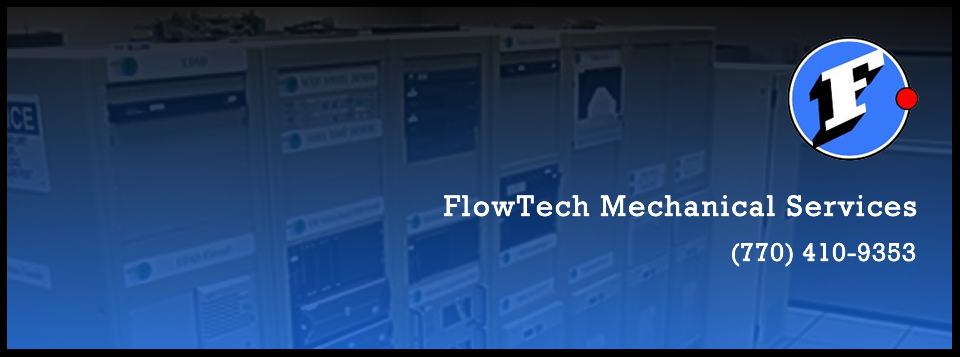FlowTech Mechanical Services - Alpharetta Heating and Air Conditioning